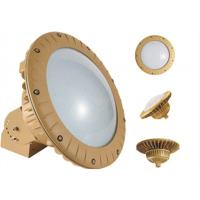 Buy Chemical Factory Safty Explosion Proof Led Lights 200w High Power Long Life at wholesale prices