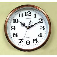 Hand Made Wall Clock Images Images Of Hand Made Wall Clock