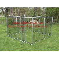 Quality Water filled Barrier  Pedestrian Barriers for sale