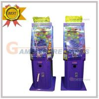 Quality Game Machine22 for sale