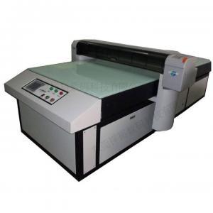 Best Digital leather printer wholesale