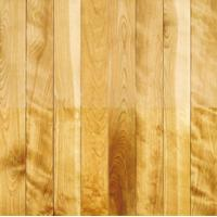 Quality solid Birch parket flooring for sale