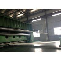 China Three Series BOM Paper Making Felt Press Special For Paper Making Industry on sale