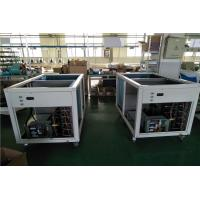 Buy cheap Tent rental Cooling Spot Air Coolers , 61000BUT Outdoor Spot Cooling from wholesalers