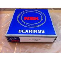 Quality NSK  Spherical Roller Bearing  22218CAME4 for sale