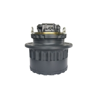 Quality Belparts 207-27-00372 207-27-00371 Final Drive Assy For PC350 PC300-7 Travel Motor Assy Hydraulic Spare Parts for sale