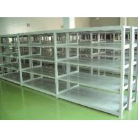 China Light Duty Shelf Rack (XY-T055) on sale