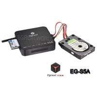 Quality HDMI Network Media Player (EG-S5A) for sale