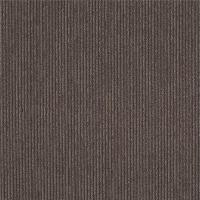 Quality Pretty Carpet Tiles / Square Floor Carpet Tiles With Solution Dyed Method for sale