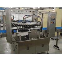 Quality ice lolly blow molding machine HT5001 for sale