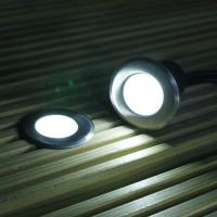 Swimming pool deck lights images images of swimming pool for Decking lights