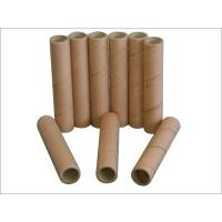 Quality paper tube for core for sale
