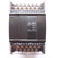 Quality 60 I/O PLC Programmable Logic Controller For Home , Remote Control , Timing Control for sale