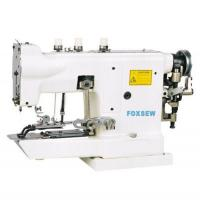 Quality Button Attaching Machine FX-T4 for sale