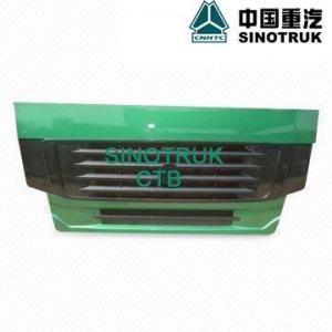 Sinotruk Howo Radiator MASK  WG1642110013,Competitive Price