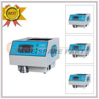 Quality Coin counter (LT-1500) for sale