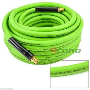 Quality plastic high pressure korea pvc flexible braided garden hose spray pump agriculture water hose for sale