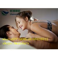 China Synthetic Steroids Male Enhancement Drugs Tadalifil Cialis CAS 171596-29-5 on sale