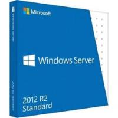 China small business microsoft windows server 2012 r2 standard 64-bit for Windows Azure on sale