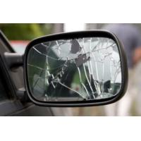 China auto glass specialist from zdg manufacturer china on sale