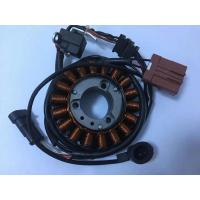 Quality PIAGGIO 58070R ( VESPA 125/250/300) Motorcycle Magneto Coil Stator  Motorcycle Spare Parts for sale