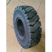 Quality Forklift tire 700-9 for sale