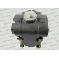 China TRW PS251615L105 Power steering Pump / Power Steering Pump for Truck on sale
