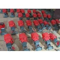 Quality Automatic Control Valve for sale