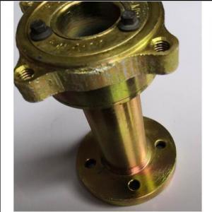 Quality Diesel Generator Fan belt popular K19 3002202 for sale