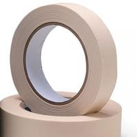 Quality Semi Crepe Paper Tape for sale