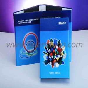 Quality File Folder,paper Folder (GB-001) for sale