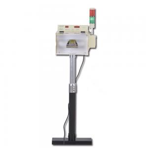 China 25KV 220v High Frequency Sine Wave Sparking Tester on sale
