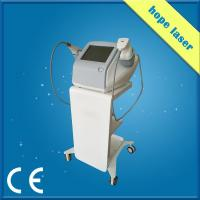Buy cheap 4MHz Liposunix HIFU Machine silmming and Rejuvenation / wrinkles removal from wholesalers