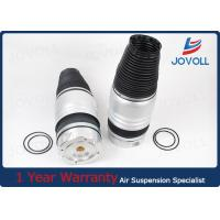 Quality Audi Q7 Automotive Air Springs , Front Standard Size Air Spring Kits 95535840300 for sale