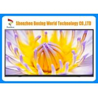 Buy cheap LVDS Interface TFT LCD Screen 49 Inch 1920 RGB X 1080 Resolution Normally Black from wholesalers