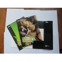 Quality paper file holder for sale