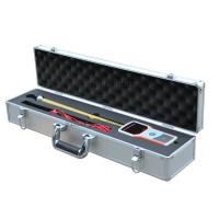 Quality Portable High Voltage Test Equipment , AC 220V Electrostatic Test Equipment for sale