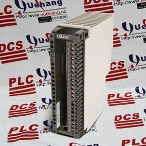 China ABB ACS600  NIOC-01C I/O on sale