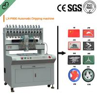 Best Automatic refrigerator magnet dispensing machine manufacturer wholesale