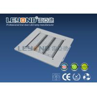China led outdoor light fixtures gas station light,45w 60w 75w 100w led commercial canopy lights on sale