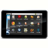 Best GSM Phone Call 7 Inch Tablet PC With SIM Card Slot & WiFi Network wholesale