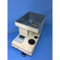 Quality Coin Counters Coin Counting Machine  Coin counter sorter for all coins high speed heavy-duty large capacity for sale