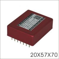 Quality Power supply High Voltage Amplifiers ZA for sale