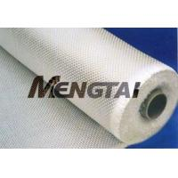 China E-glass Woven Roving 600gsm, EWR600-1000 on sale