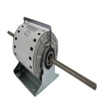 Quality 1/3HP Window Water Cooler Fan Motor Totally Enclosed Copper Coil Material for sale