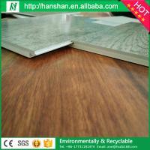 waterproof laminate flooring bathroom images, waterproof ...