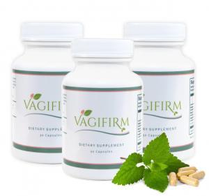 vigifirm vaginal tightening oral capsules