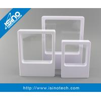 Best High Quality Gift Boxes Wholesale, Recycled Window Gift Boxes Wholesale wholesale