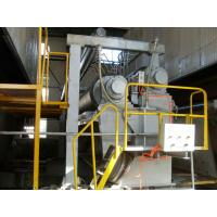 Quality Paper Size press for paper-making machine for sale