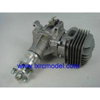 Buy cheap New DLE30 Gasoline engine DLE 30 For Model Airplane from wholesalers